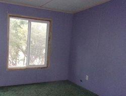 Juniper Dr, Capitan, NM Foreclosure Home