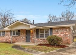Montgomery #29679570 Foreclosed Homes