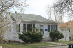 5th Ave, Helena, MT Foreclosure Home