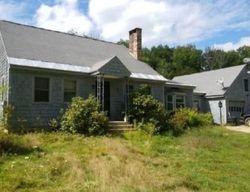 Salisbury #29679632 Foreclosed Homes