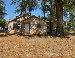 W Walnut Ave, Crestview, FL Foreclosure Home