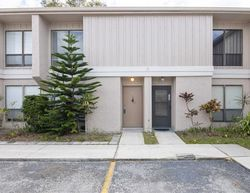 Beneva Rd Apt 121, Sarasota