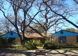Austin #29694173 Foreclosed Homes