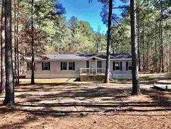 Marshall #29694189 Foreclosed Homes