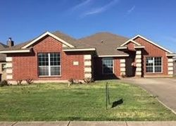 Red Oak #29694194 Foreclosed Homes