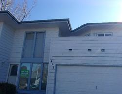 Broomfield #29694300 Foreclosed Homes