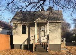 N 14th St, Bismarck, ND Foreclosure Home