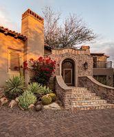 E Happy Valley Rd U, Scottsdale