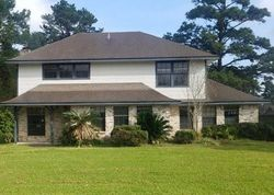 Humble #29694811 Foreclosed Homes