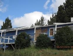 Coyote Ln, Bonanza, OR Foreclosure Home