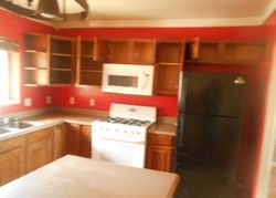 Williams #29695329 Foreclosed Homes