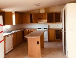 Mora St, Las Vegas, NM Foreclosure Home