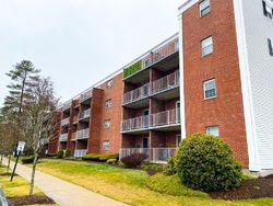 Webster St Apt 201, South Weymouth
