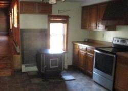 Delanson #29696715 Foreclosed Homes