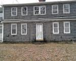 Litchfield #29696767 Foreclosed Homes