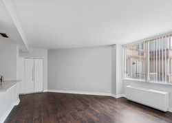 New York #29698402 Foreclosed Homes
