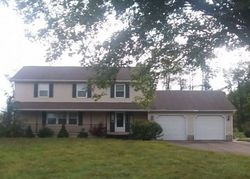 Kersey #29698563 Foreclosed Homes