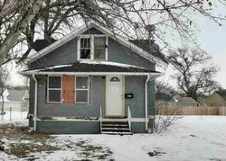 6th Ave Nw, Minot, ND Foreclosure Home