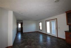 Snodgrass Ln, Ashland, MT Foreclosure Home