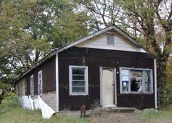 Lion St, Memphis, TN Foreclosure Home