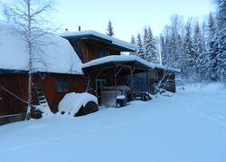 Loeta Way, Fairbanks