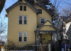 Prince St, Springfield, MA Foreclosure Home