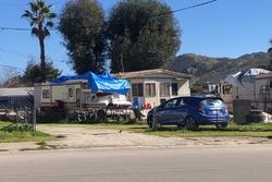 Leon Rd, Homeland, CA Foreclosure Home
