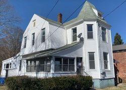 Asylum St, Norwich, CT Foreclosure Home