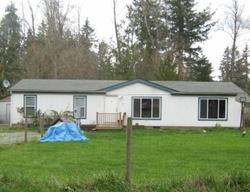 Heather Ln Se, Yelm, WA Foreclosure Home
