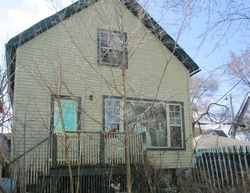 S 24th St, Milwaukee, WI Foreclosure Home