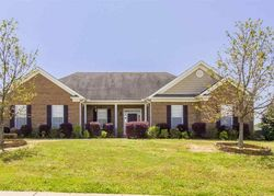 Meridianville #29722303 Foreclosed Homes