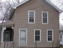 Depot St, Bennington, VT Foreclosure Home