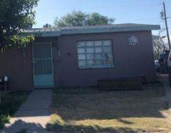 Dolan St, El Paso