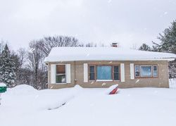Essex Junction #29722774 Foreclosed Homes