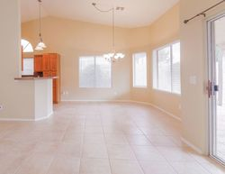 Glendale #29723015 Foreclosed Homes