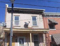 W 4th St, Wilmington, DE Foreclosure Home
