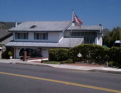 Calle Vallarta, San Clemente