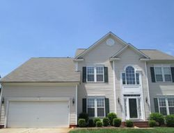 Meadowview Hills Dr, Charlotte
