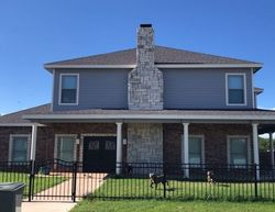Rhonni Ct, Abilene