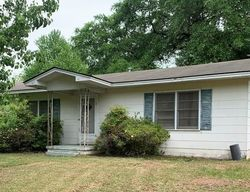 Jackson #29725012 Foreclosed Homes