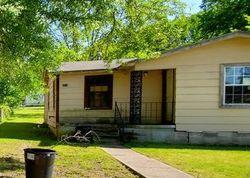 Grove St, Texarkana
