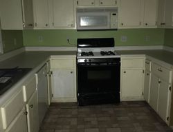 Dover #29725052 Foreclosed Homes