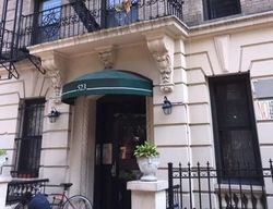 W 143rd St Apt 2a, New York