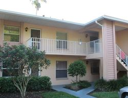 Churchill Cir Apt 1, Naples