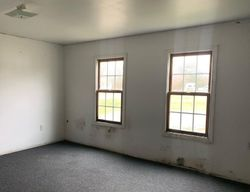 Tiverton #29725431 Foreclosed Homes