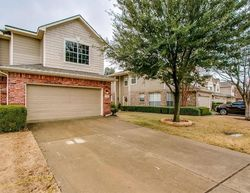Eagle Vail Dr, Plano