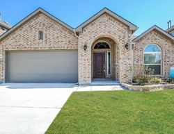 Gilley Ln, Haslet