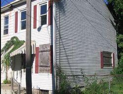 Exton Ave, Trenton