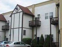 Church St Apt 21, Port Jervis