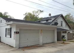 Deland #29754538 Foreclosed Homes